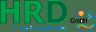HRD GmbH - Logo
